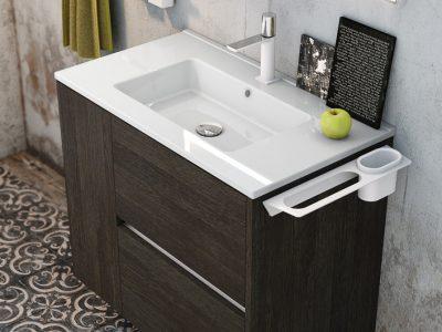 Sink-0