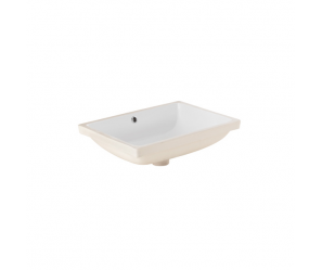 Countertop washbasin biar-0