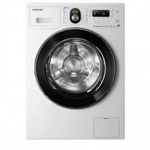 Washing Machines Combo-0