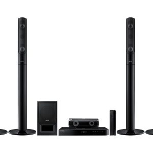 HT-J5550WK HD 3DHome Entertainment System-0