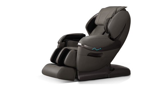 Massage chair -25