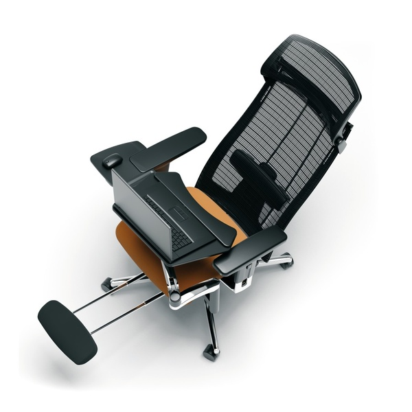 Mposition Office Chair-40