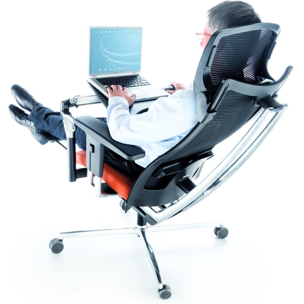 Mposition Office Chair-41