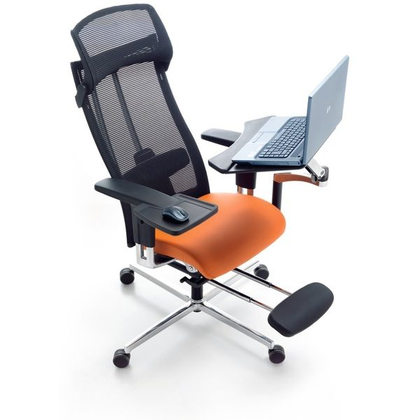 Mposition Office Chair-0