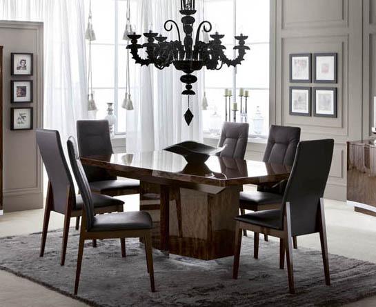 Torino Dinning Set-36