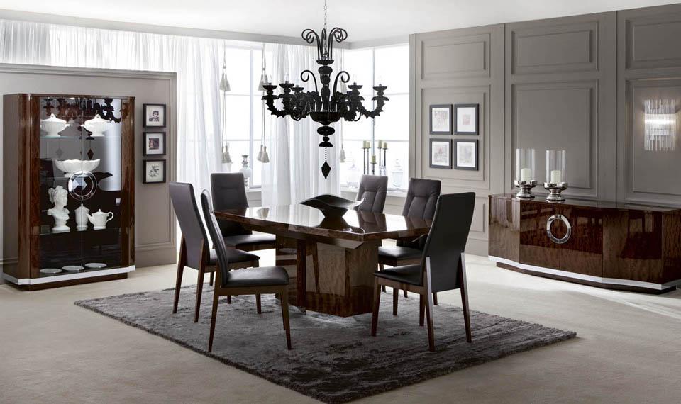 Torino Dinning Set-0
