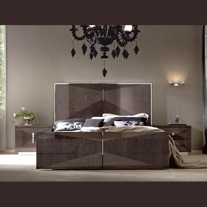 Eva Bed-91