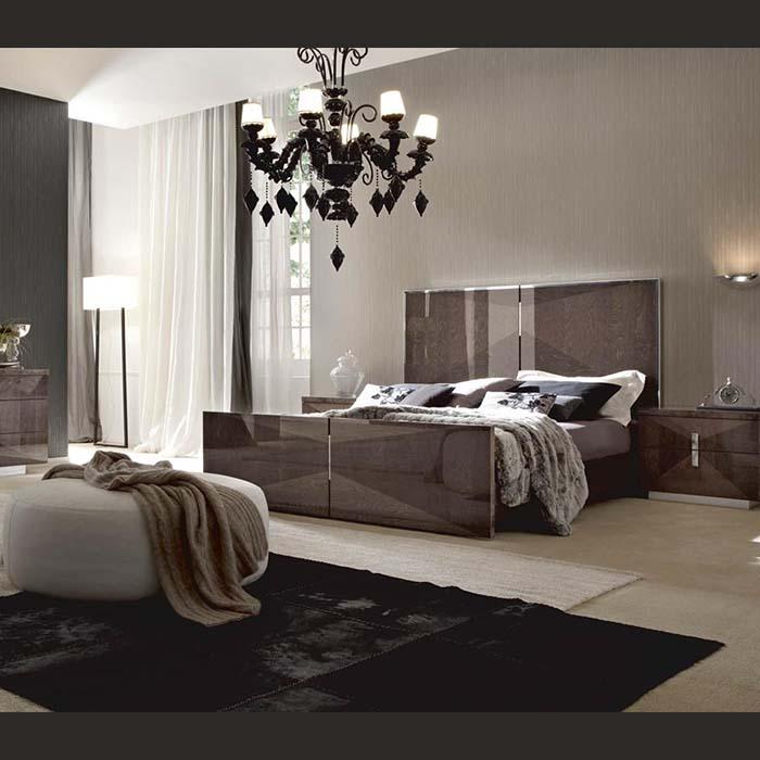 Eva Bed-0