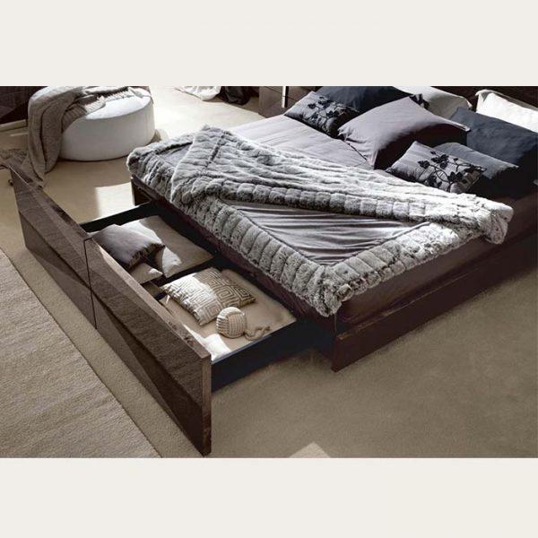 Eva Bed-92