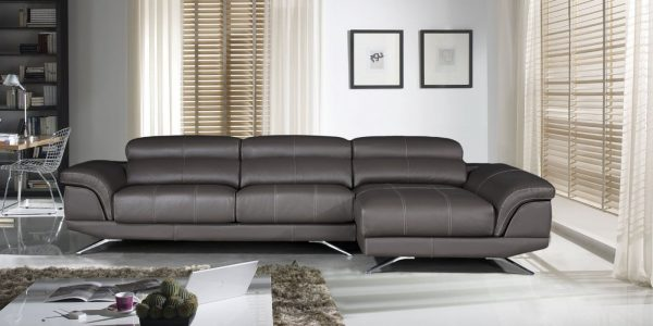 Dior Sofa-110