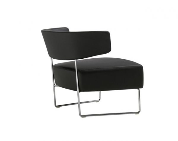 Tauro Chair-225