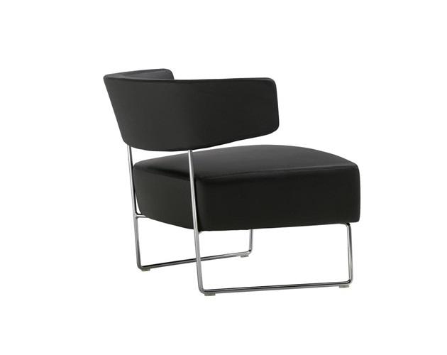 Tauro Chair-225