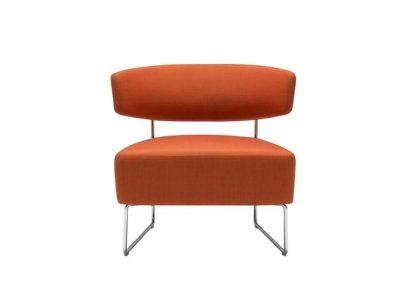 Tauro Chair-0