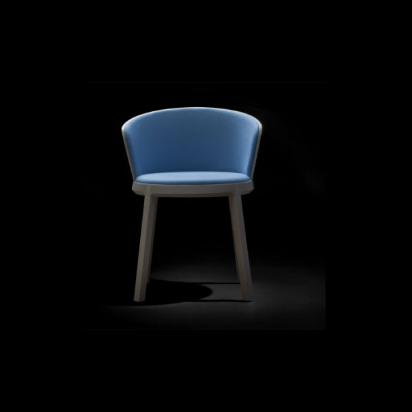 Aro 619M Chair-160