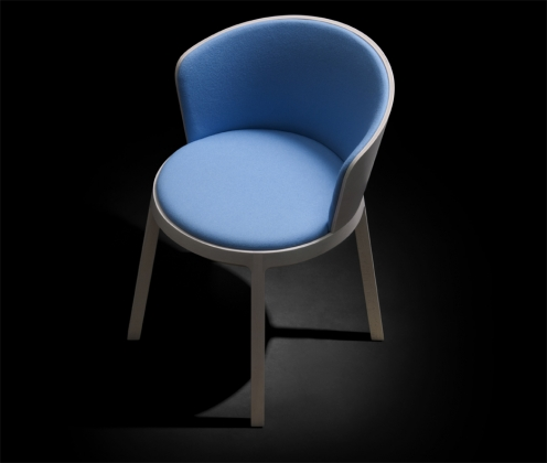 Aro 619M Chair-161
