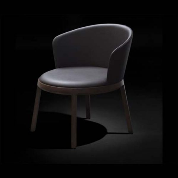 Aro 695T Chair-279