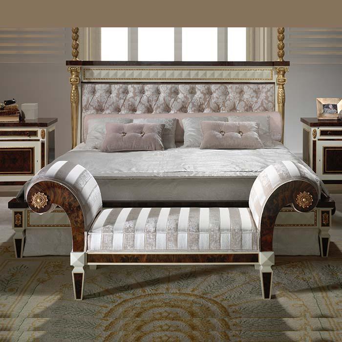 Belgravia Bed-0