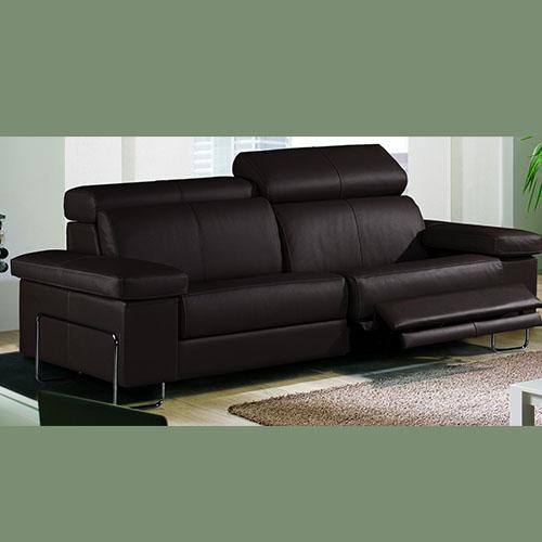 Beverly Sofa-57