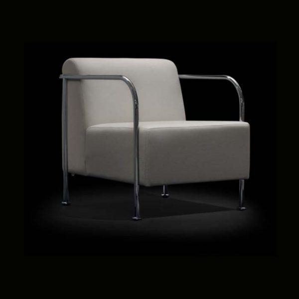 Bridge 817 Chair-217
