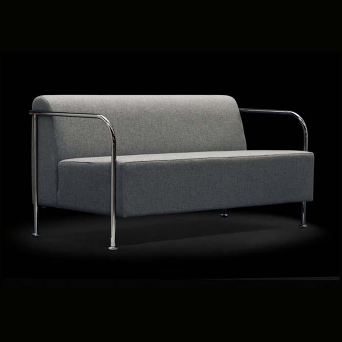 Bridge 817S Chair-205