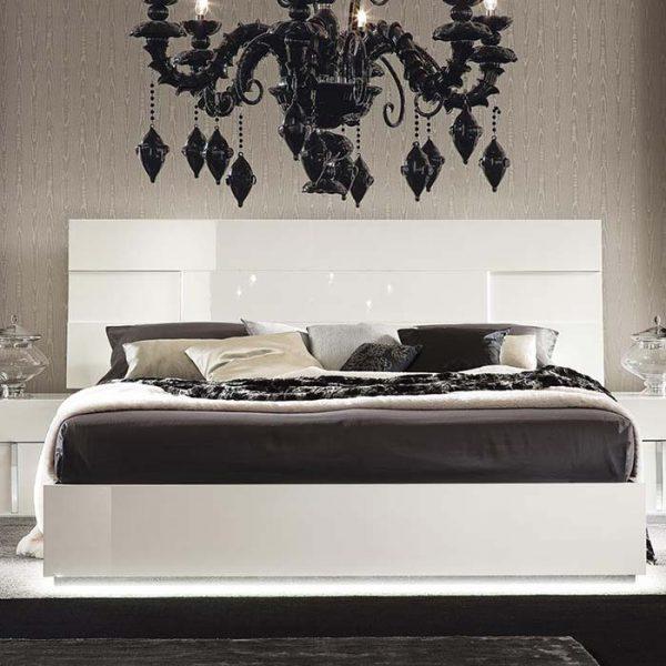 Canova Bed-132