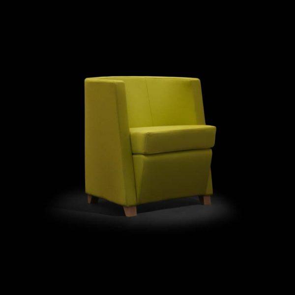 As Chair-0
