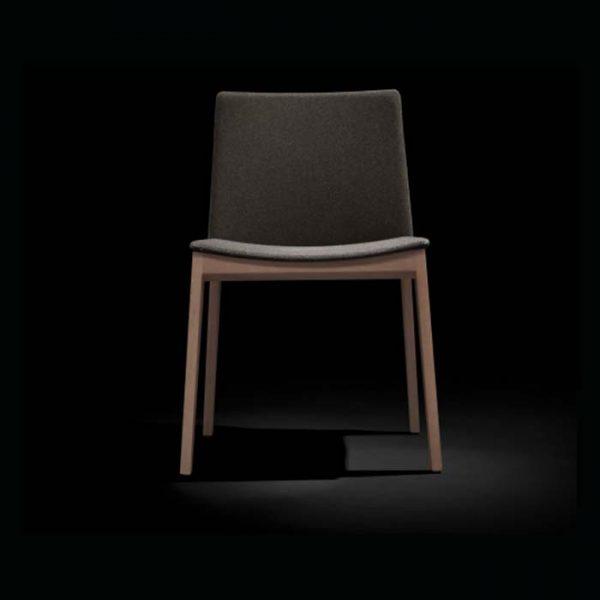 Ava 646 Chair-220