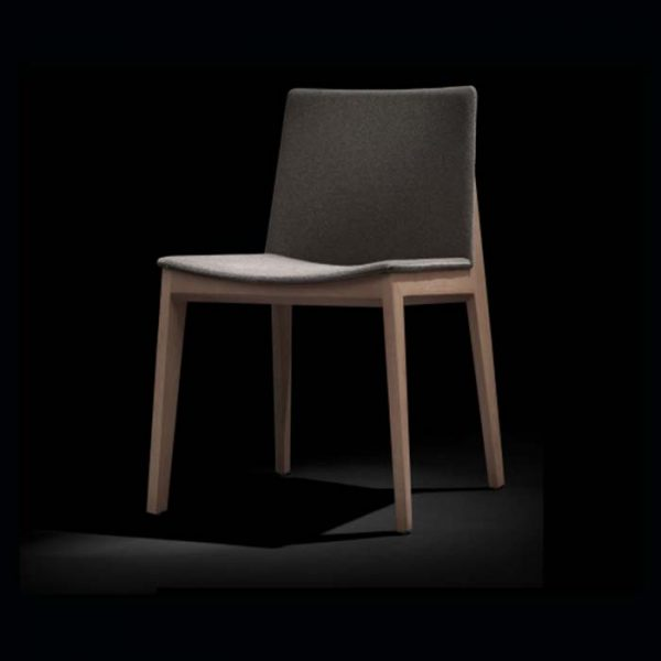 Ava 646 Chair-0