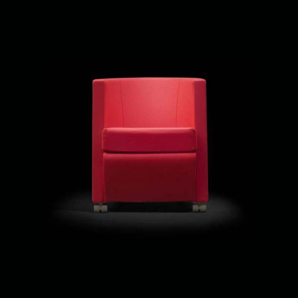 As Chair-212