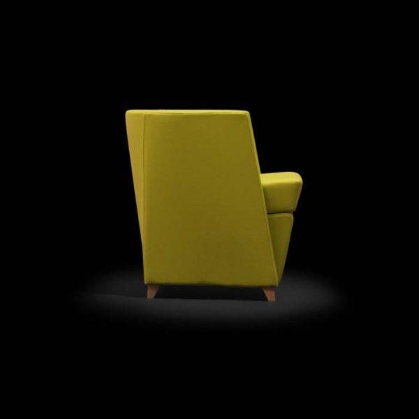 As Chair-213
