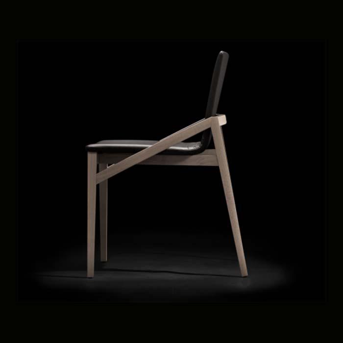 Capita 510T Chair-0