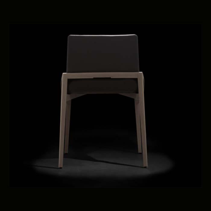 Capita 510T Chair-235