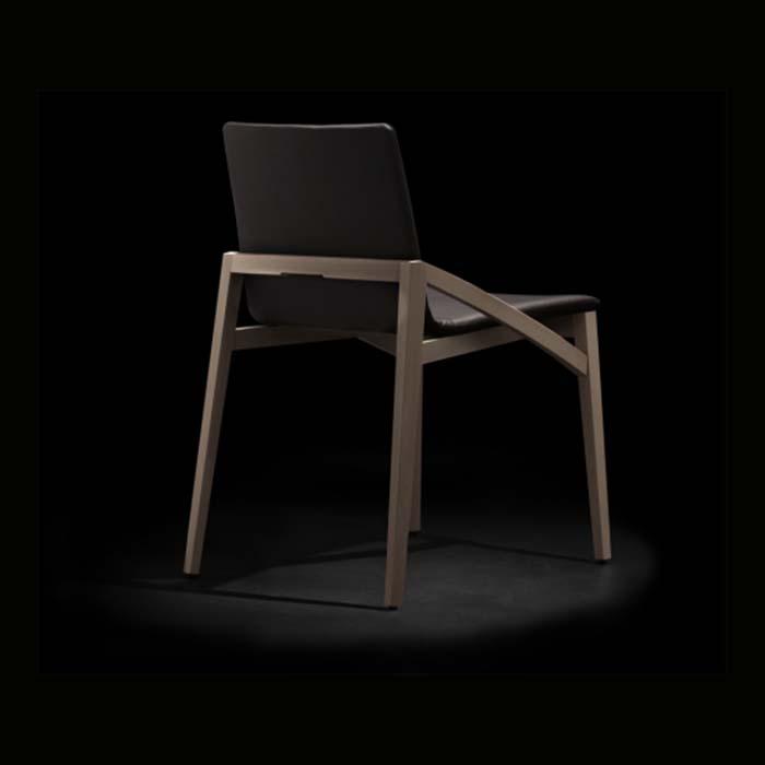 Capita 510T Chair-236