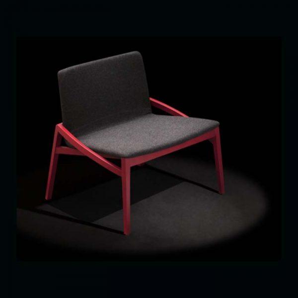 Capita 511T Chair-284