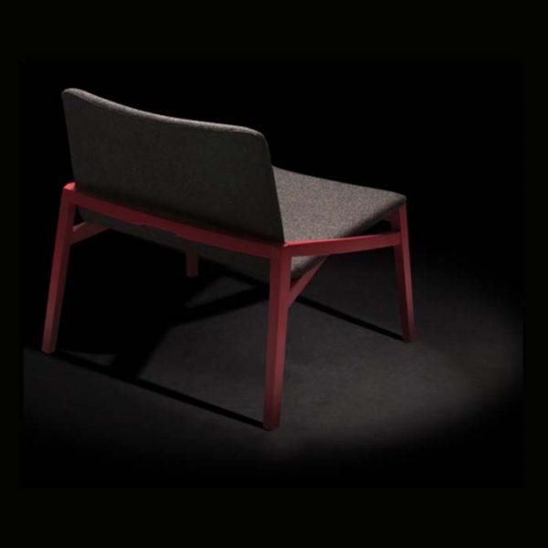 Capita 511T Chair-0