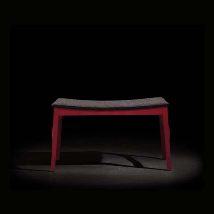 Capita 511T Chair-286