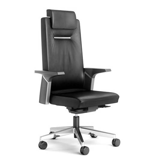 CEO Executive Chair-43