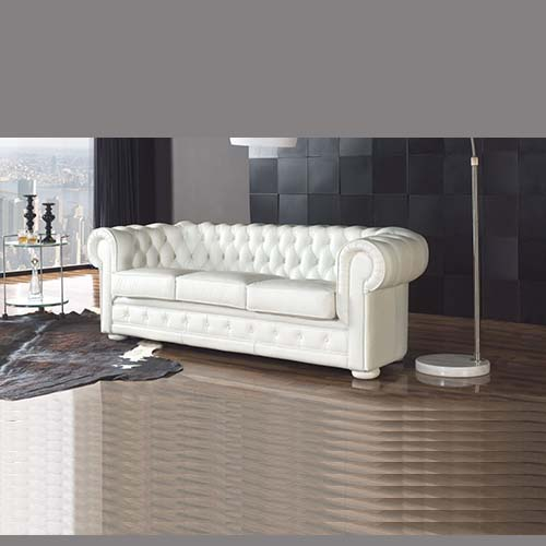 Chester Sofa-0