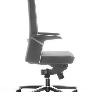 CEO Executive Chair-0