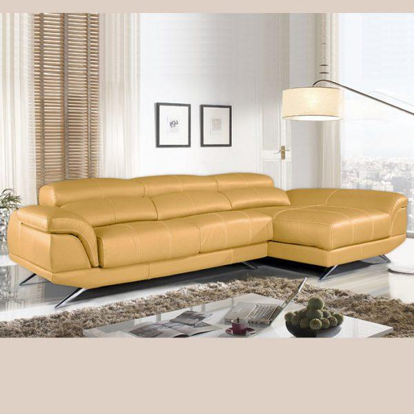 Dior Sofa-108
