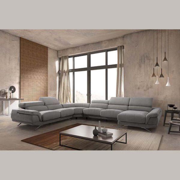 Dior Sofa-0
