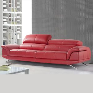 Dior Sofa-109