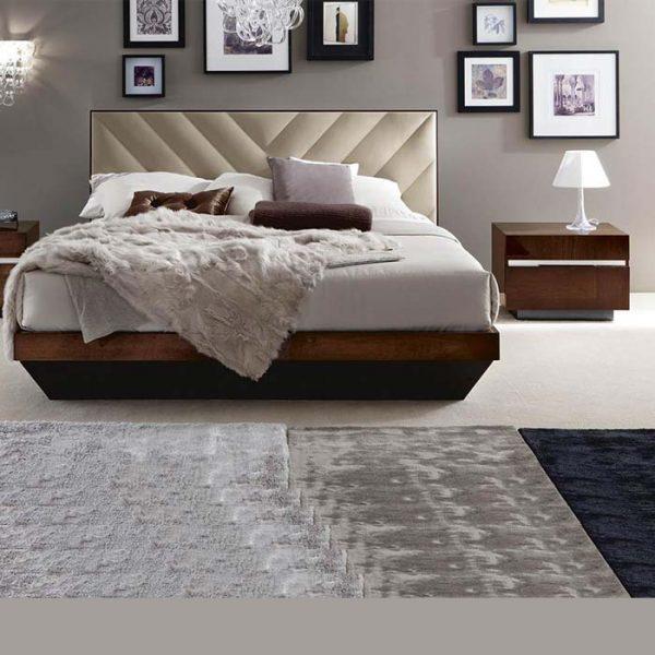 Italia Bed-95