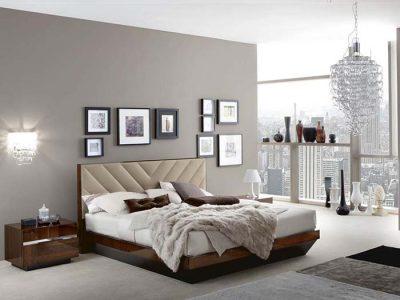 Italia Bed-0