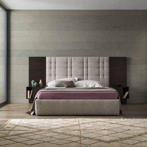 Loren Bed-0