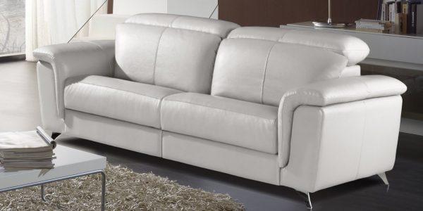 Malibu Sofa-64