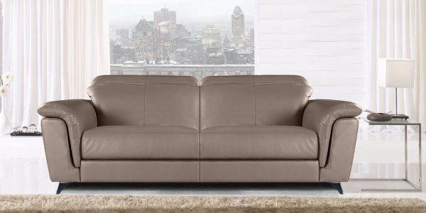 Malibu Sofa-63