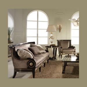 Richmond Sofa Collection-114
