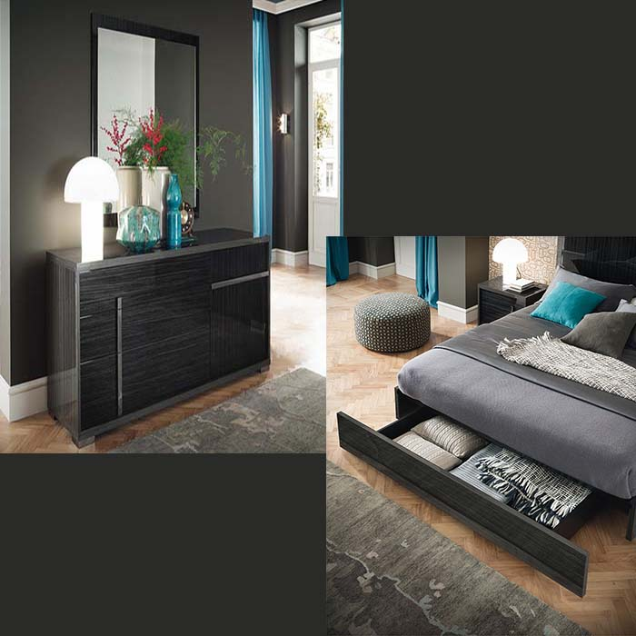 Minerva Bed-147