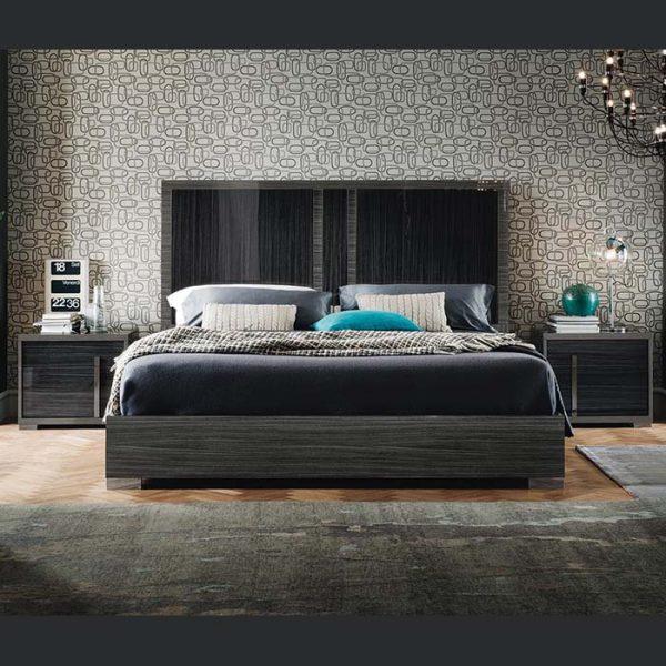 Minerva Bed-145